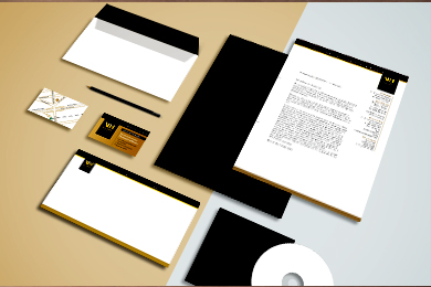 Bild-portfolio-erge-design-Corporate-Design